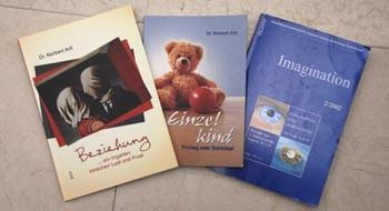 Permalink auf:Veröffentlichungen unserer Bücher